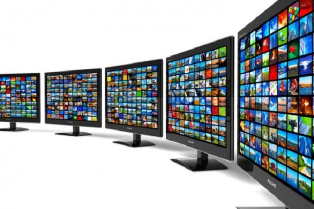 """Nuevo gobierno impulsaría cambios en la """"ley de Medios"""": apuntarán a contenidos"""