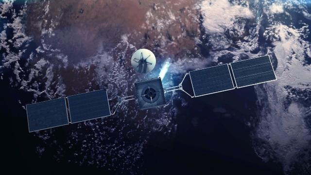 Argentina defenderá sus políticas públicas de TDA y satelitales