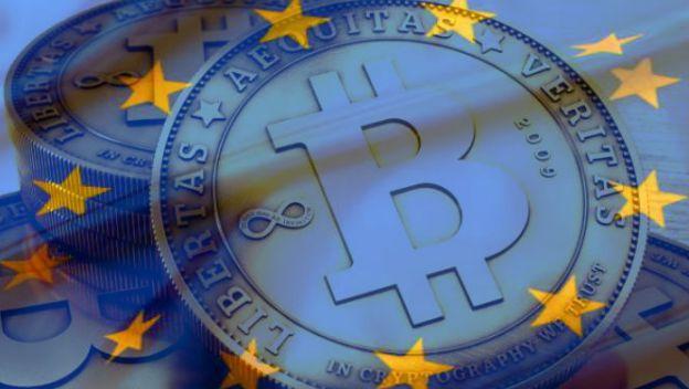 Bitcoin: para la Justicia europea es una moneda convencional