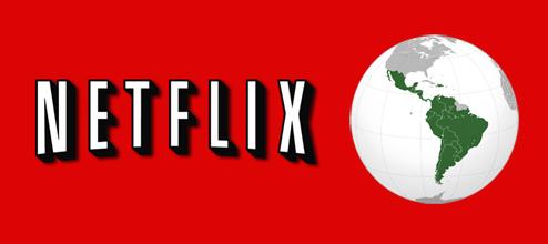 Netflix aumenta los precios para nuevos usuarios