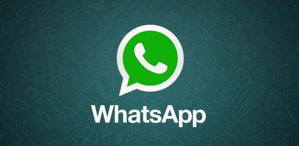 WhatsApp fue bloqueada por 2 días en Brasil