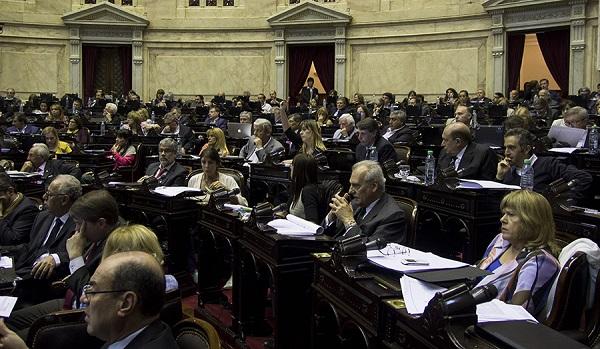 Fue aprobada la ley de Desarrollo de la Industria Satelital