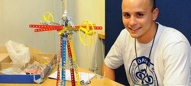 Estudiantes de Mendoza, La Pampa y Buenos Aires ganaron la Olimpíada de Tecnología