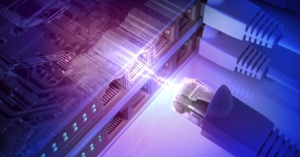 Más operadores limitan el uso de la banda ancha domiciliaria