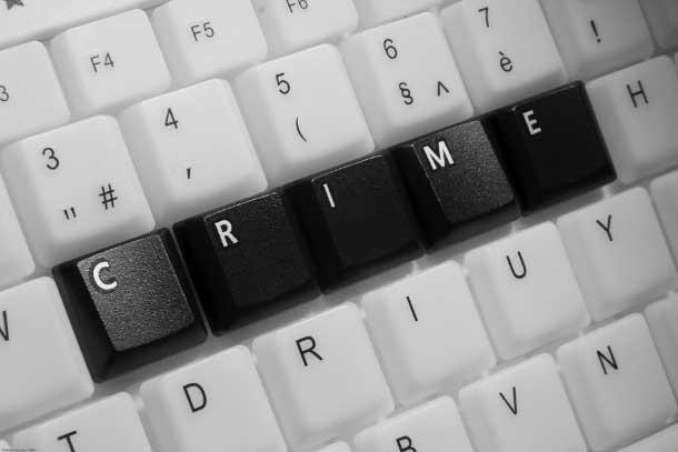 México: un proyecto de ley busca penalizar los delitos informáticos