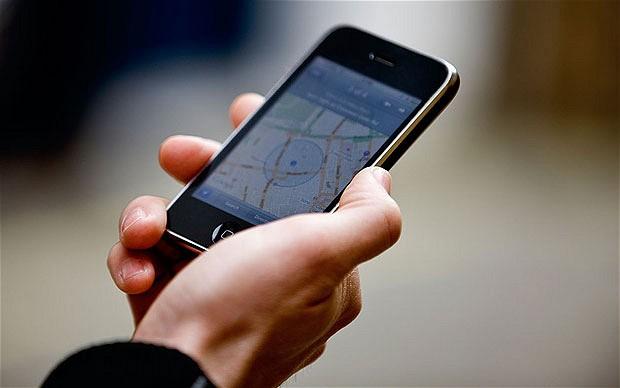 Brasil quiere eliminar el roaming nacional