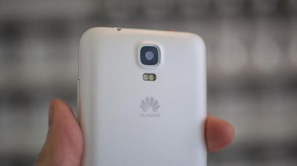 Cuba y Huawei firman acuerdo para comercializar teléfonos inteligentes