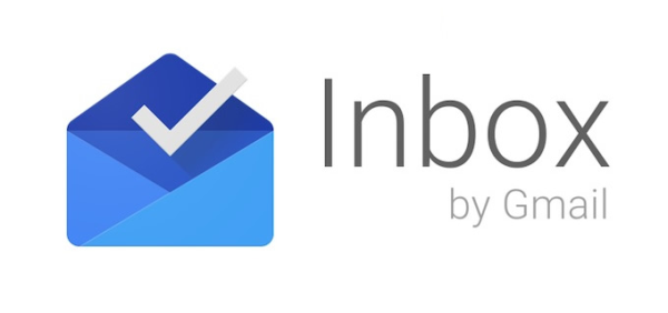 Inbox de Gmail contestará correos con inteligencia artificial