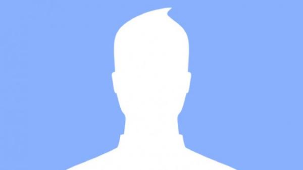 Facebook no es responsable por el contenido de los perfiles, según la Justicia porteña