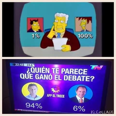 resultados-debate-presidencial