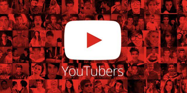 Google ofrece traducción de videos y soporte legal a sus YouTubers
