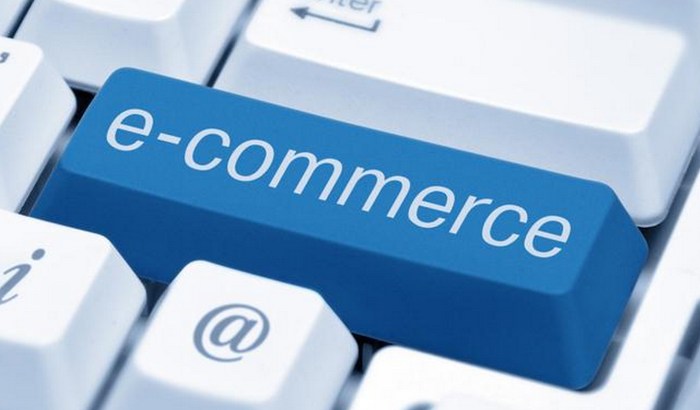 El comercio online en el país subió 72 por ciento durante este año
