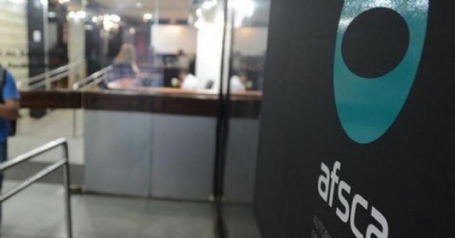 El Gobierno anticipa que fusionará AFSCA y AFTIC y modificará la Ley Audiovisual