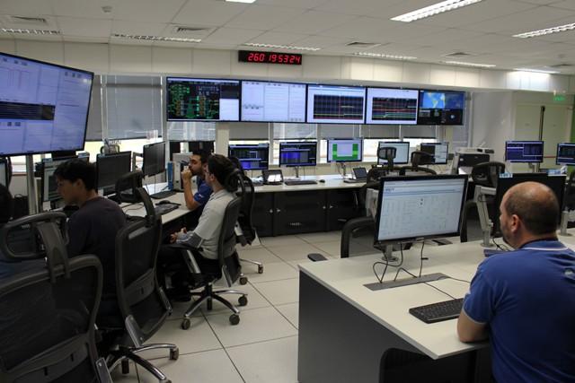 ARSAT presta servicios al 30% de la población del país