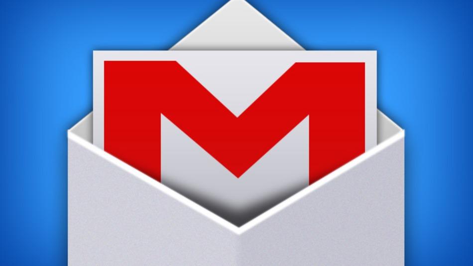 Alemania: Gmail deberá registrarse como servicio de telecomunicación