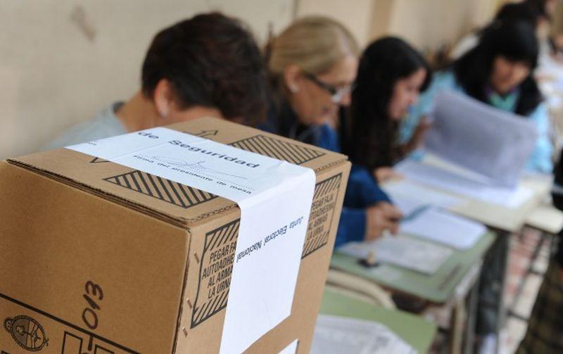 Padrón electoral, lo más buscado en Google Argentina en 2015