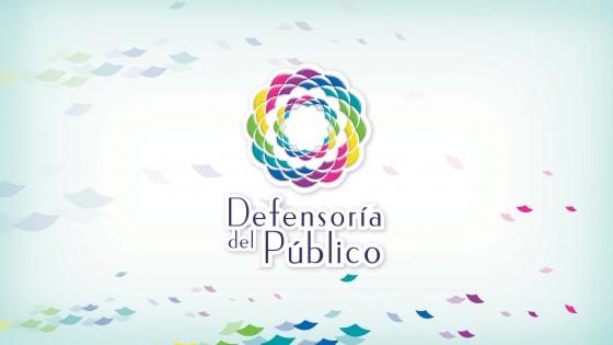 La Defensoría del Público pide no violar la Ley de Medios