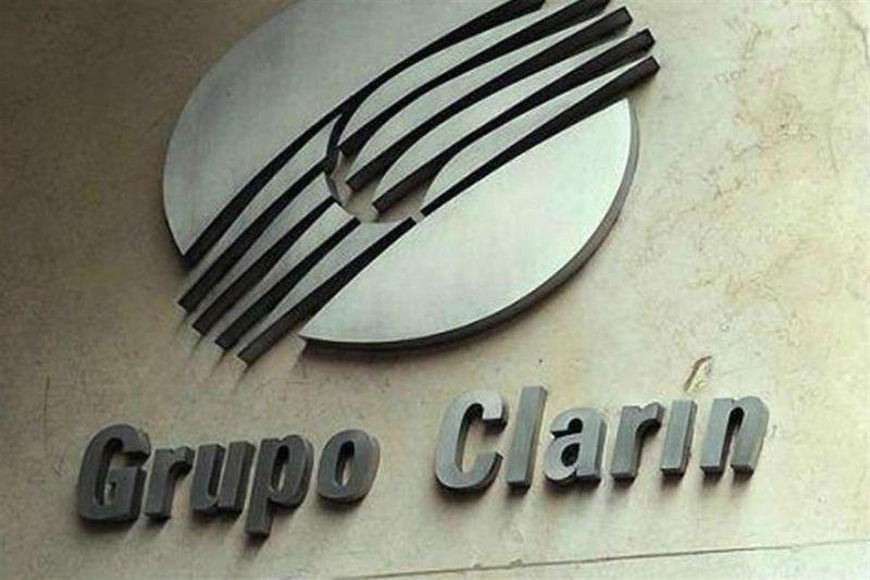 Cablevisión llama a Asamblea para modificar su plan de adecuación