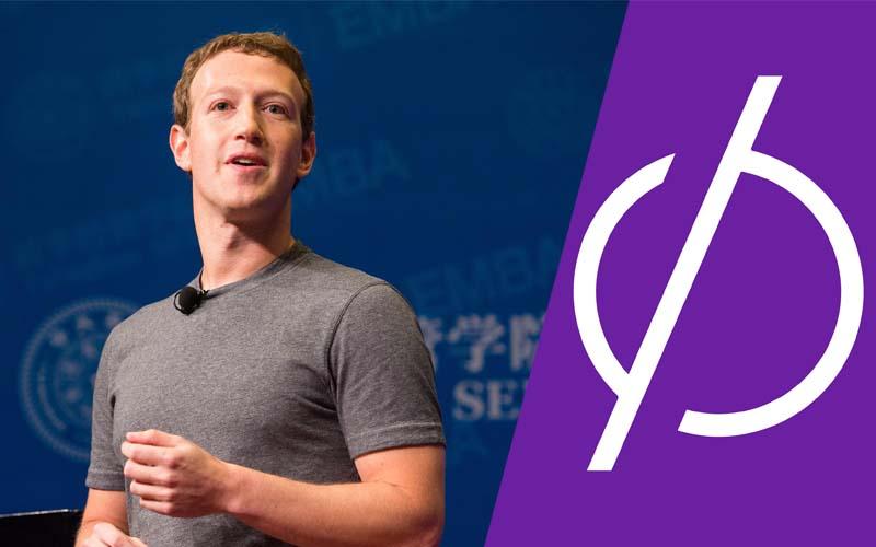 Facebook: India supende los servicios de Free Basics