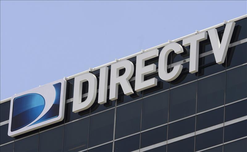 DirecTV desembarca en Buenos Aires con fibra óptica