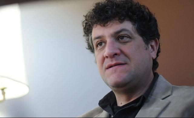 """Juez Arias: """"La creación de Enacom tiene un evidente matiz delictivo""""."""