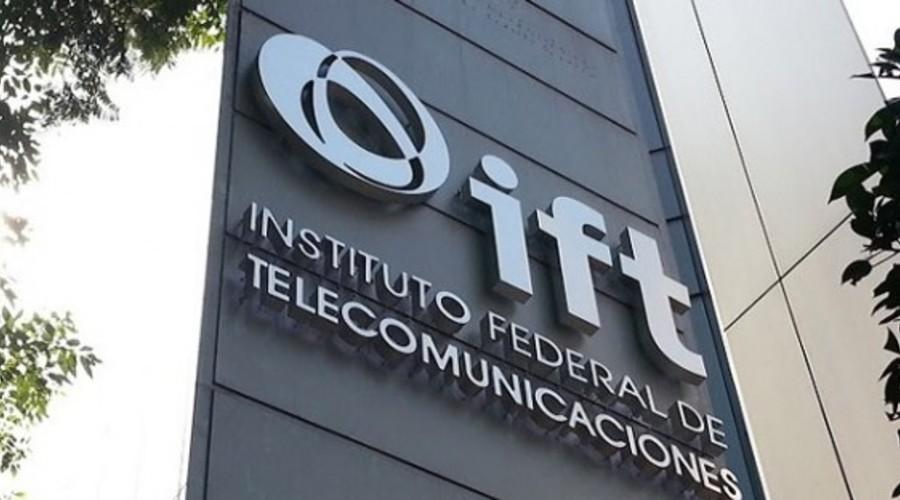 México IFETEL licitará 194 canales de TV abierta