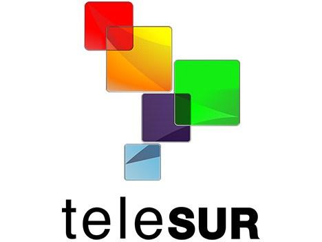 Analizan rescindir contrato a Telesur