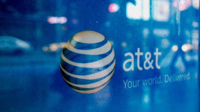 AT&T estaría interesada en comenzar a operar en Cuba