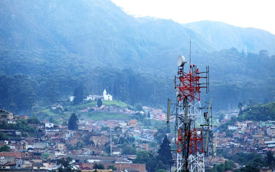 Es clave el diálogo entre gobiernos y operadores para el despliegue de redes