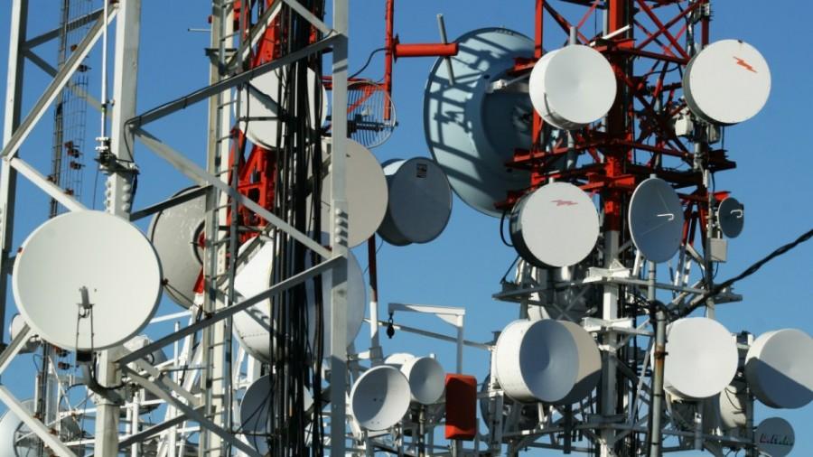 """CAPPITEL pide """"modernizar"""" la estructura comunicacional del país"""