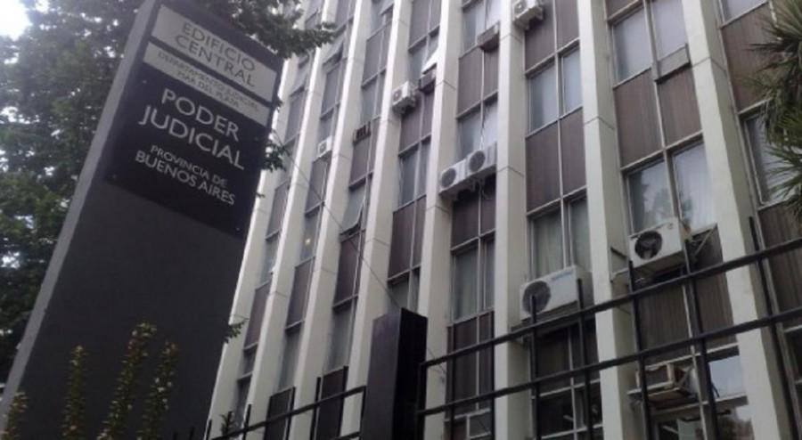 Juez de Mar del Plata habilitó tratar un planteo contra los decretos que modificaron la Ley de Medios