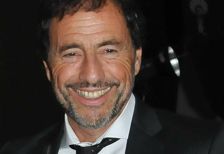 Martin Seefeld será el Director de la TV Pública
