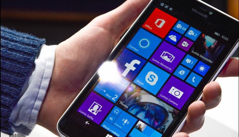 Microsoft está desarrollando una tarjeta SIM para 4G LTE