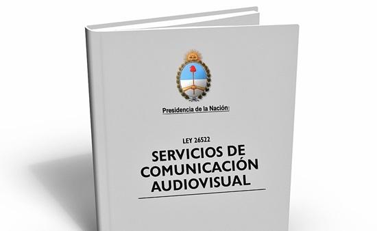 Ley de Medios: La Cámara Federal de La Plata también falla en contra de los DNU