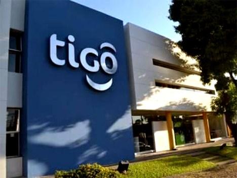 Paraguay – Tigo apuesta a lanzar 4G en marzo