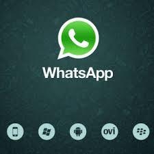 WhatsApp será gratiuto