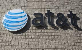 México: AT&T y Telcel los únicos que participarán de la licitación por 4G