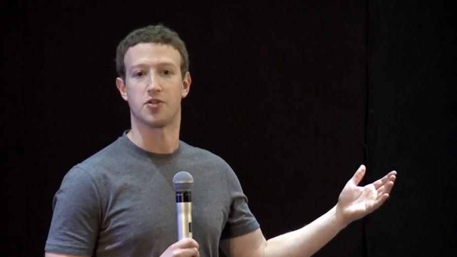 Facebook tiene nuevos estados de ánimo