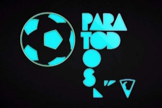 Fútbol para Todos se transmitirá por América, Telefe y Canal 13