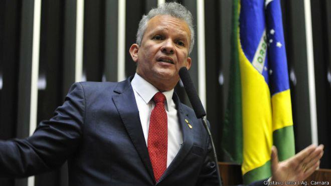 Brasil crean fondo para financiar pequeños operadores