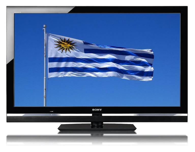 Uruguay: La corte deberá fallar sobre la Ley de medios antes de abril