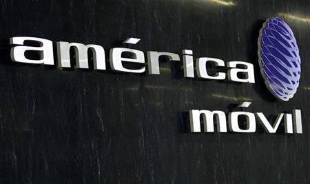 América Móvil y Telesites pierden 7000 millones de dólares