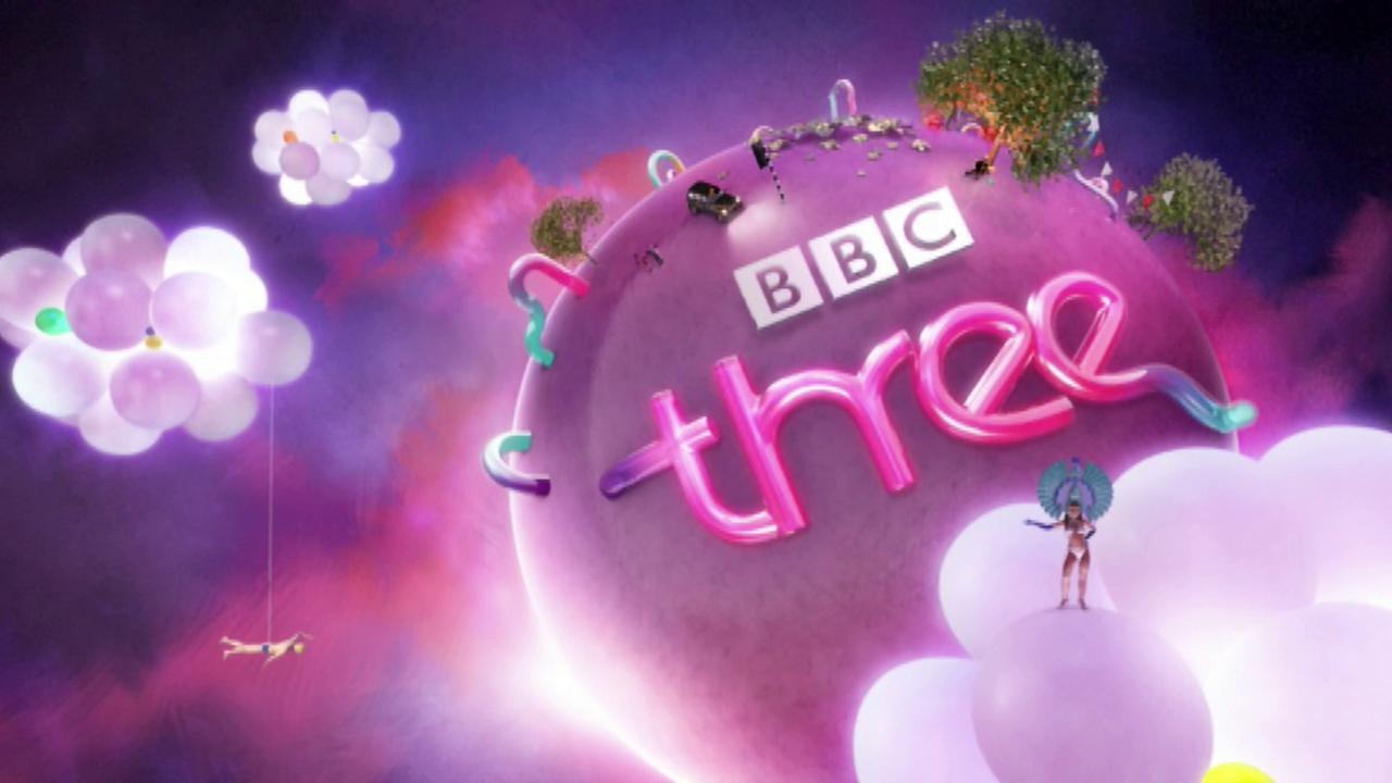 BBC apuesta a la TV online