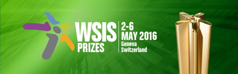 La AFTIC está nominada para los Premios de la CMSI