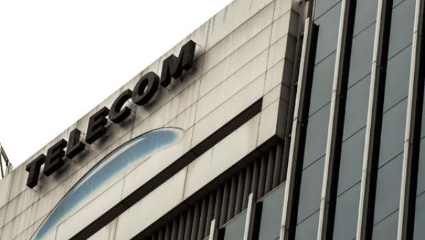 Avanza la venta de Telecom Argentina a Fintech