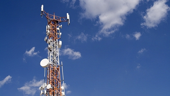 ENACOM canceló los concursos públicos de TV Digital Abierta