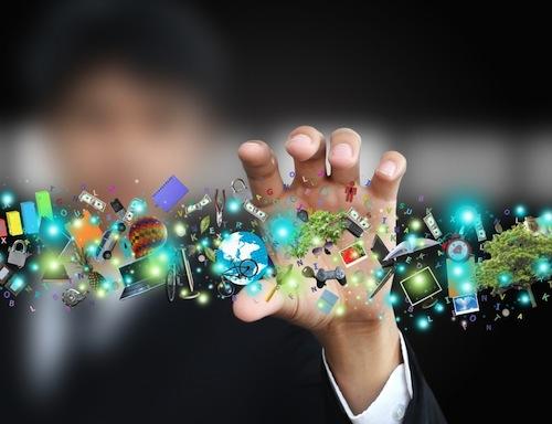 Las IoT representarán un cuarto de las conexiones 5G hacia 2024