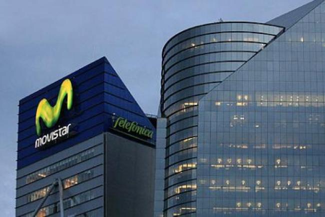 España aprueba la regulación mayorista de los mercados de banda ancha