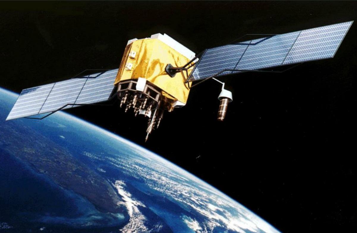 El programa del gobierno para desregular el mercado satelital