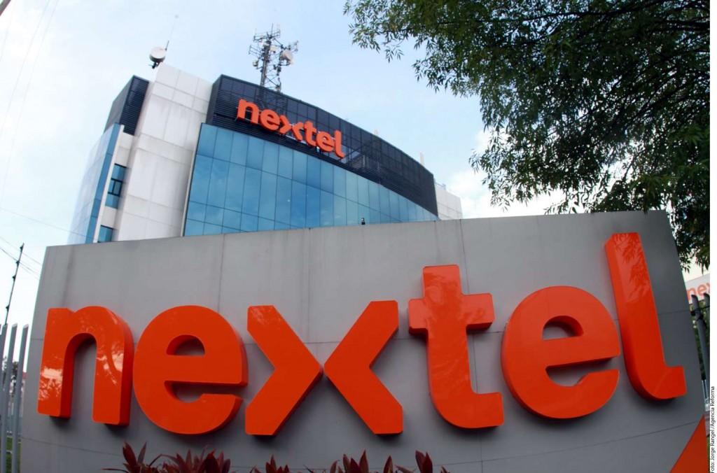 Nextel busca potenciar su negocio móvil